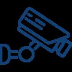 Surveillance System icon